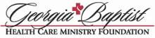 partner-logo-ga-baptist