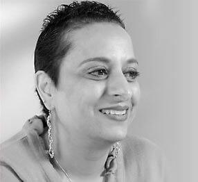 stories-sangeeta