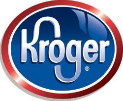 Kroger Smaller 2