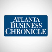 Atlanta-Business-Chronicle