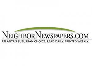 neighbor-newspapers-logo-4x3-400x300