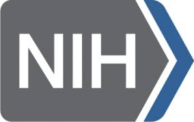 Natl Insti Health logo