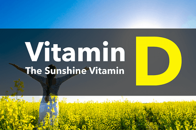 vitamin-d-sunshine